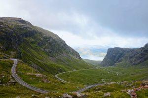 Road-trip-scotland